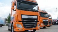 """Atbilstoši Eiropas parlamenta un padomes direktīvām Satiksmes ministrija (SM) ir sagatavojusi grozījumus """"Autoceļu lietošanas nodevas likumā"""" paredzot ieviest autoceļu lietošanas..."""