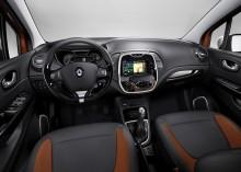 7-Renault Captur 0,9 TCe