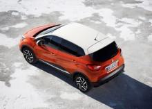 8-Renault Captur 0,9 TCe