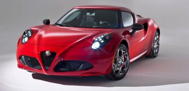 Alfa-Romeo-4C-front-left-view