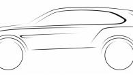 """Britu elitāro spēkratu ražotājs """"Bentley"""" šodien (23.07.) izplatījis oficiālu paziņojumu presei, apstiprinot, ka tiek uzsākta SUV modeļa gatavošana sērijveida izlaidei...."""