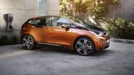 """Lai apmierinātu sabiedrības milzīgo interesi par topošo pilsētas elektromobili """"i3"""", pāris nedēļas pirms tā oficiālās pirmizrādes """"BMW"""" izmetuši kārtējās informācijas..."""