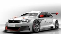 """Franču autoražotājs nolēmis jau nākamsezon startēt autošosejas sacīkšu pasaules čempionātā (WTCC). Un nupat """"Citroen"""" motoru sporta departaments atklājis, ka jaunais..."""