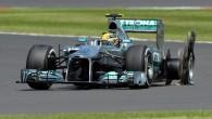 """Kompānija """"Pirelli"""" pirms Lielbritānijas GP izmainījusi F1 sacīkšu riepu konstrukciju, par to neinformējot ne FIA, ne dalībnieku komandas. Kā ziņo..."""