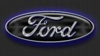 """Amerikāņi tomēr nolēmuši atteikties no nodoma sadarboties ar """"Toyota"""" jaunu hibrīddzinēju izstrādē. Runa ir par sadarbības memorandu, ko kompānijas noslēdza..."""