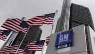 """""""General Motors"""" vadība ir noliegusi pagājušajā nedēļā izskanējušo informāciju, ka koncerns varētu ņemt savā paspārnē franču kompāniju """"PSA Peugeot Citroen""""...."""