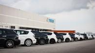 """Gandrīz visiem Japānas ražotājiem ir automašīnu montāžas rūpnīcas Eiropā, un arī """"Mazda"""" bosi kādu laiku apsvēra iespēju šeit atvērt savu..."""