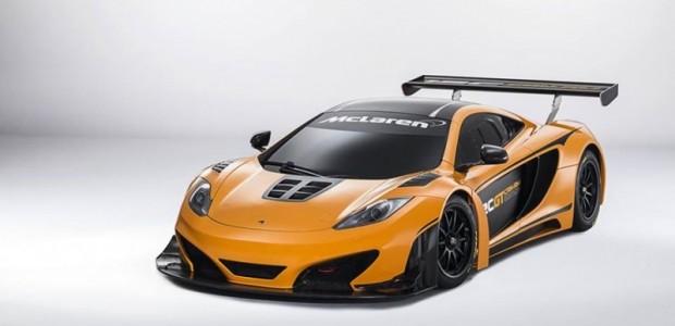 McLaren-12C-GT-Sprint_1