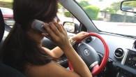 """Amerikas Automobilistu asociācijas Satiksmes drošības fonda (""""AAA Foundation for Traffic Safety"""") eksperti ir secinājuši, ka modernās komunikāciju un izklaides sistēmas..."""