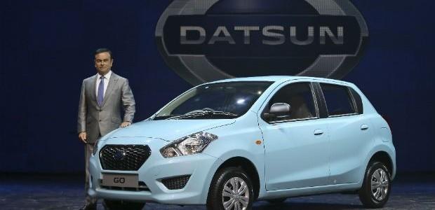 Nissan Datsun R_Kand