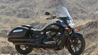 """Populārais amerikāņu izdevums """"Consumer Reports"""" publicējis sarakstu """"10 motocikli, ar kuriem šovasar gribētos pabraukt"""". Sarakstā apkopoti dažādu motociklu ražotāju 2012...."""