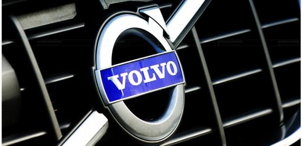 Volvo_logo_1