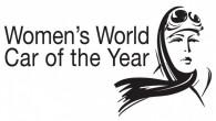 """Vācijas pilsētā Ķelnē nosaukts starptautiskā konkursa Women's World Car of the Year (WWCOTY) uzvarētājs – jaunais """"Ford Fiesta 1,0-litru EcoBoost""""..."""