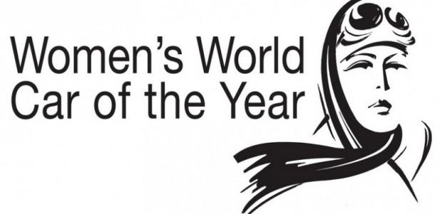 WWCOTY logo