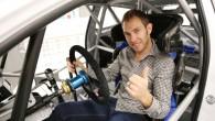 """""""Hyundai"""" testpilotu komandai pievienojies austrāliešu rallija braucējs Kriss Atkinsons. """"Hyundai"""" rūpnīcas rallija komanda turpina komplektēt kadru sastāvu. Un pēdējais jaunums..."""