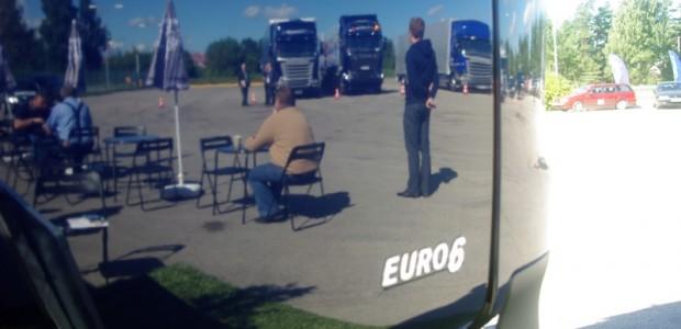 12-Scania Streemline Roadshow 2013