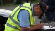Valsts policijas ikdienas saīsinātajā statistikā par ceļu satiksmē reģistrētajiem gadījumiem, ko ikdienu saņem arī mediji, parādās tikai nozīmīgākie pārkāpumi –...