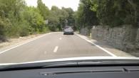 """Apdrošināšanas sabiedrība """"BTA Insurance Company"""" (BTA), veicot pērn un šogad saņemto atlīdzības pieteikumu par ceļu satiksmes negadījumiem analīzi, secinājusi, ka..."""