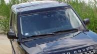 """Apdrošināšanas sabiedrības """"Balta"""" jaunākie dati liecina, ka šogad autovadītājiem aktualizējušās problēmas ar vējstikliem. No šī gada sākuma līdz jūlija beigām..."""