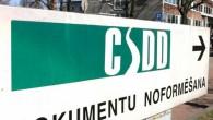 """CSDD atgādina, ka autobusu (D1, D1E, D, DE kategoriju) vadītāja apliecības bez atzīmes par iegūto profesionālo kvalifikāciju """"95.kods"""" komerciālo pārvadājumu..."""