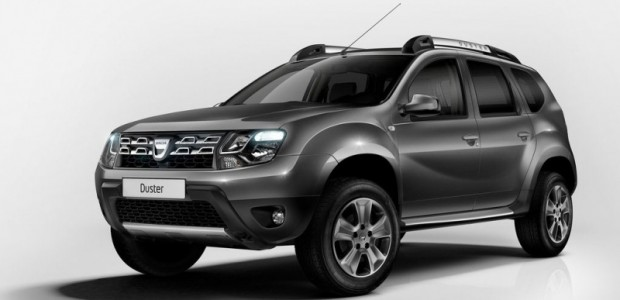 Dacia-Duster-front