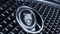 """Indijas kompānijai """"Tata"""" piederošā britu autoražotāja pārstāvji sola teju vai apvērsumu, lai atjaunotu sabiedrības interesi par """"Jaguar"""" zīmolu. """"Jaguar"""" šobrīd..."""