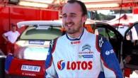 """Bijušais F1 pilots, polis Roberts Kubica ir noraidījis """"Hyundai"""" motoru sporta vadības piedāvājumu kļūt par pilotu korejiešu ražotāja rallija komandā...."""