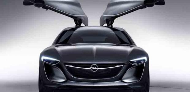 Opel-Monza_Concept_2013 01