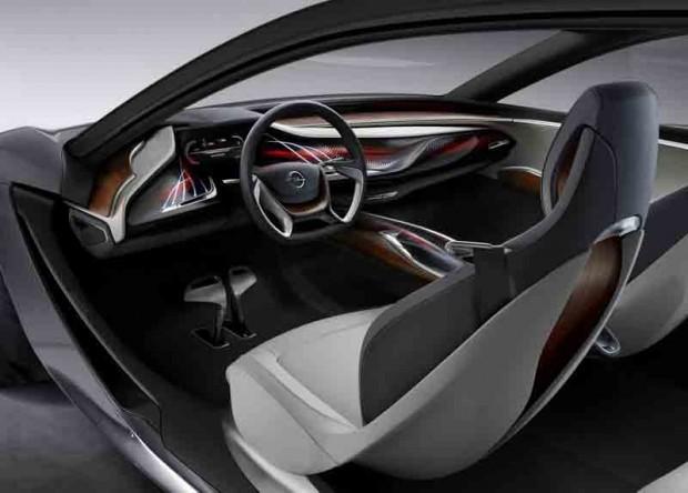 Opel-Monza_Concept_2013 07