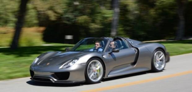 Porsche_918_2