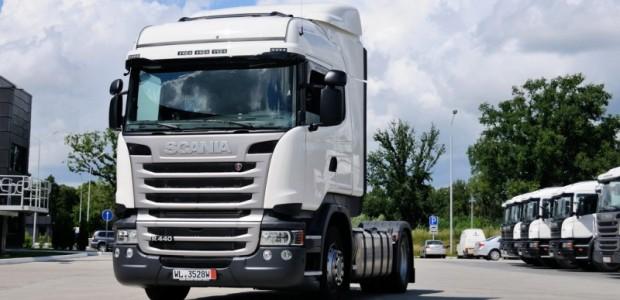 Scania_streamline