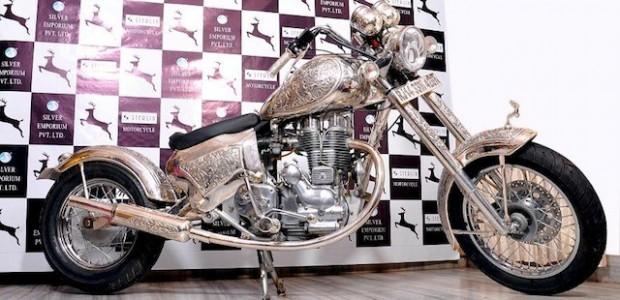 Silver_bike_1