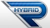 """Japāņu autoražotājs """"Toyota"""" ziņo, ka gaidāmajā Frankfurtes autoizstādē gatavojas prezentēt """"Hybrid R Concept"""". Presei adresētajā informācijā par šo jaunumu diplomātiski..."""