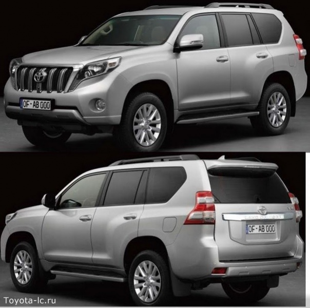 Toyota-Land-Curiser-Prado-3[3]