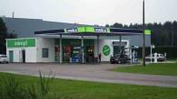 """Turpinot degvielas uzpildes staciju (DUS) tīkla paplašināšanu, lielākais pašmāju degvielas tirgotājs AS """"Virši-A"""" piektdien, 23.augustā atklās jaunu pilna servisa degvielas..."""