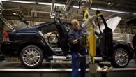 """Aģentūra """"Reuters"""" ziņo, ka Ķīnas varas iestādes beidzot izsniegušas kompānijai """"Volvo"""" licenci automašīnu ražošanai. 2010. gadā """"Ford"""" par 1,8 miljardiem..."""