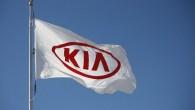 """Latvijas oficiālais """"Kia"""" automašīnu dīleris SIA """"Kia Automobiles"""" mainījis savu nosaukumu uz SIA """"Forum Auto"""". Nosaukuma maiņa esot saistīta ar..."""