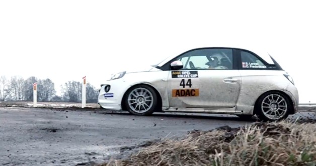 opel-adam-rallye-video