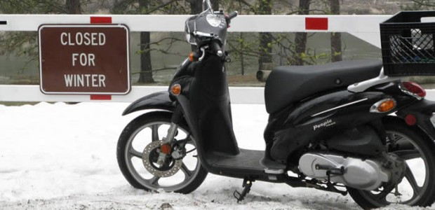 scooter_winter