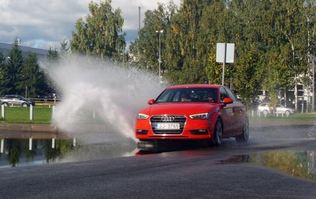 12-Audi A3 Limusine 1,4 TFSI S-tronic