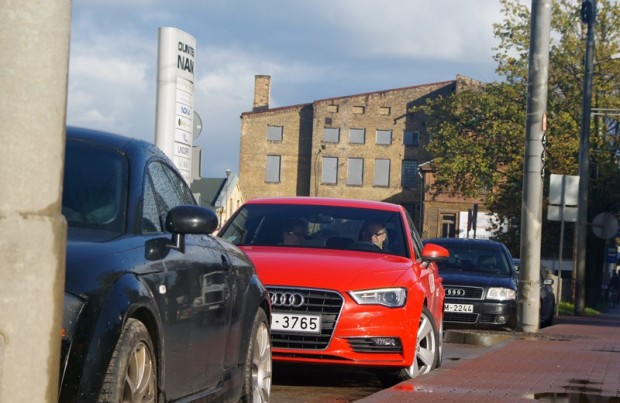 17-Audi A3 Limusine 1,4 TFSI S-tronic