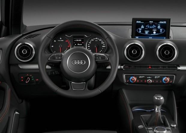 23-Audi A3 Limusine 1,4 TFSI S-tronic