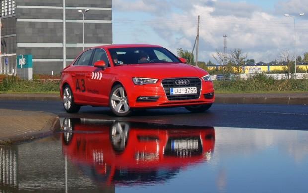 33-Audi A3 Limusine 1,4 TFSI S-tronic