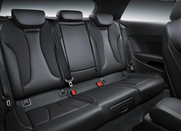 9-Audi A3 Limusine 1,4 TFSI S-tronic