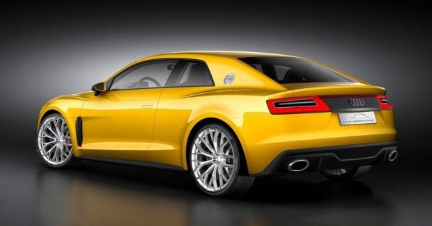 Audi-Sport_quattro_Concept_2013_800x600_wallpaper_04