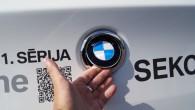 """No 2013.gada 1.oktobra, """"WESS Auto Grupa"""" pārtrauks jaunu """"BMW"""" automobiļu tirdzniecību, turpinot sniegt vien autorizēta """"BMW"""" servisa pakalpojumus. Lēmums pārtraukt..."""