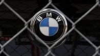 """Kā izrādās, """"BMW"""" dīlera līguma laušana ar ilggadēju šīs auto markas tirgotāju """"Wess Select"""" esot saistīta ar plānu palielināt """"BMW""""..."""