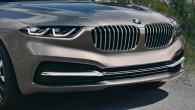 Bavārijas autoražotājs jau ne reizi ir informējis, ka 7. sērijas dzinēju palete tiks paplašināta, iekļaujot tajā maza darba tilpuma dzinējus....