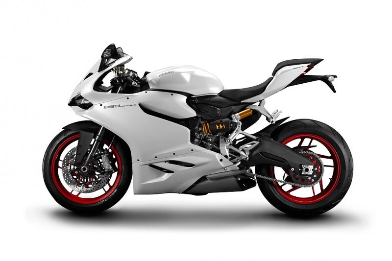 Ducati_Panigale_899_2