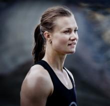 Heidi Anderson 02
